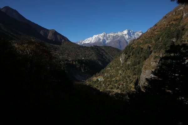 Nepal_Everest4_Abenteurer_Jürgen_Sedlmayr_115