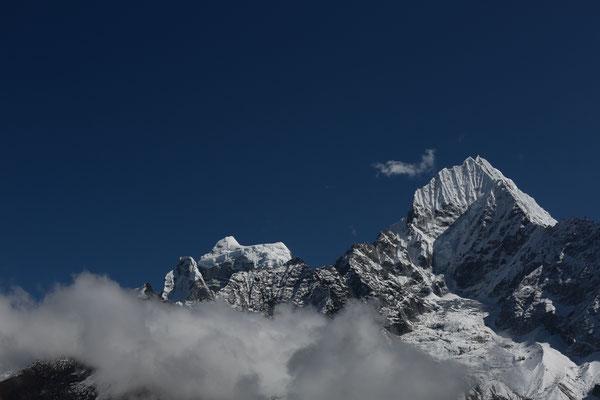 Nepal_Everest3_Expedition_Adventure_Reisefotograf_247