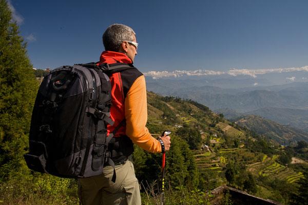 Trekkingstöcke_LEKI_Nepal_Jürgen_Sedlmayr19