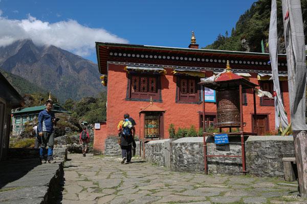 Nepal_Everest4_Reisefotograf_Jürgen_Sedlmayr_30