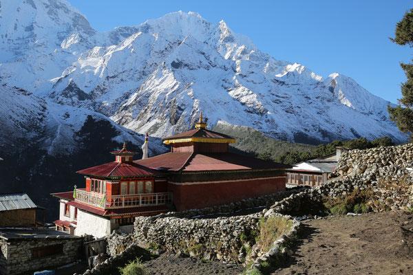 Unterwegs_Himalaya_Jürgen_Sedlmayr_Expedition_Adventure_66