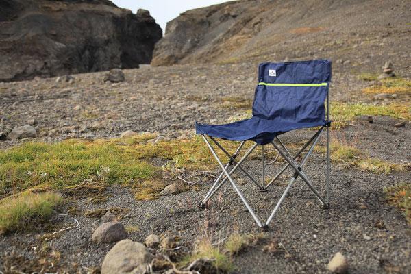 Campingzubehör_Camping_Schuh_BEL_SOL_Stuhl31
