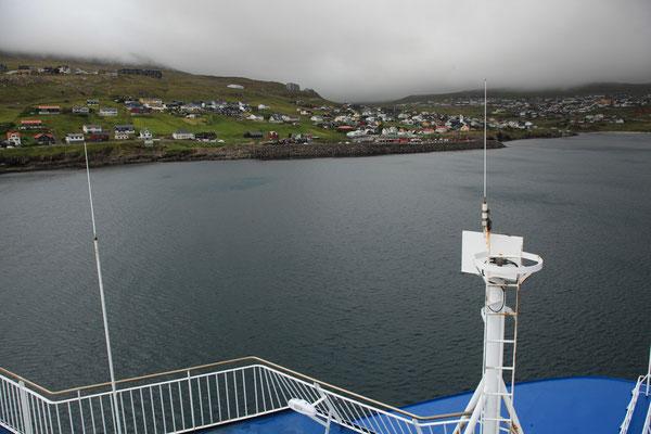 ISLAND_3.1_Reisefotograf_Abenteurer_Jürgen_Sedlmayr_69