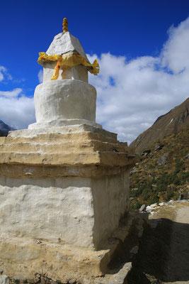 Reisefotograf_Jürgen_Sedlmayr_Nepal_Everest1_245