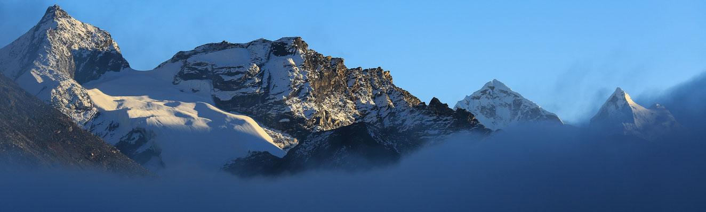 Reisefotograf_Jürgen_Sedlmayr_EVERESTGEBIET/NEPAL_33