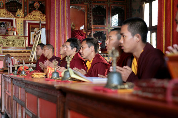 Tempel_Klöster_Buddhismus_Expedition_Adventure_Jürgen_Sedlmayr_18