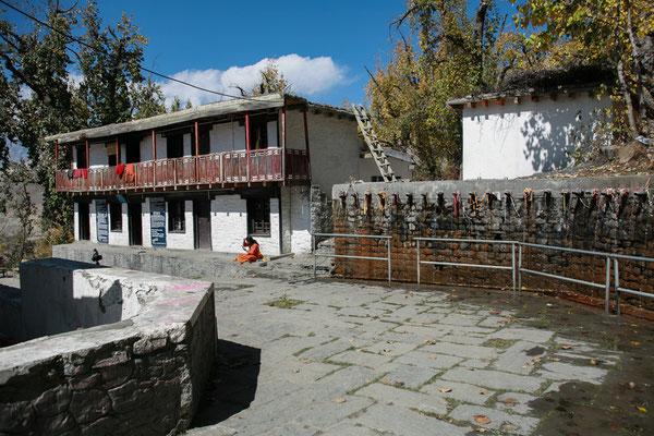 Nepal_Mustang_Der_Fotoraum_Abenteurer_Jürgen_Sedlmayr_305