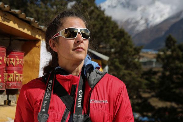 Nepal_Everest3_Abenteurer_Jürgen_Sedlmayr_122