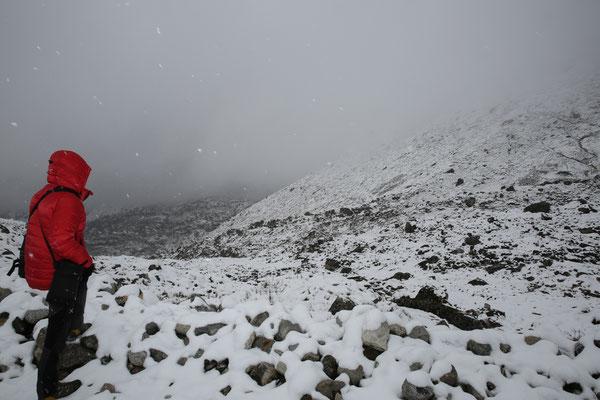 Nepal_Everest4_Der_Fotoraum_Jürgen_Sedlmayr_226