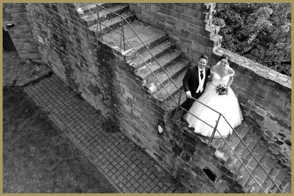 Drohnenfoto-Hochzeitsfotograf-Juergen-Sedlmayr-105