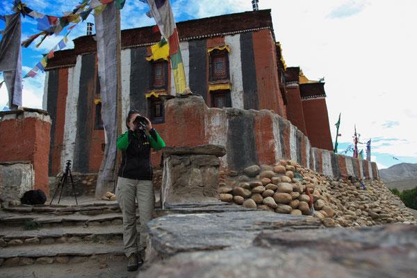 Nepal_UpperMustang_Jürgen_Sedlmayr_444