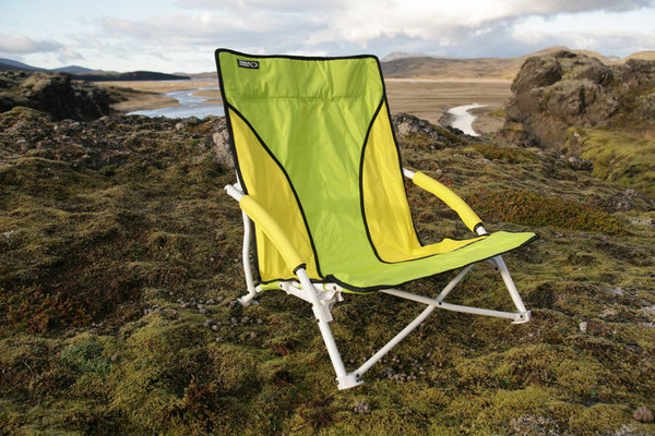 Campingzubehör_Camping_Schuh_BEL_SOL_Strandstuhl5