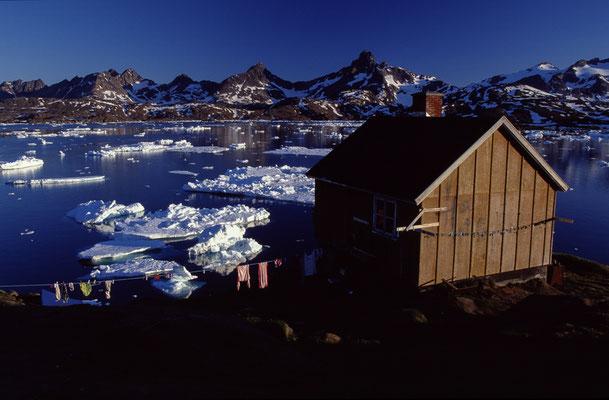 Grönland_Abenteurer_Jürgen_Sedlmayr_112