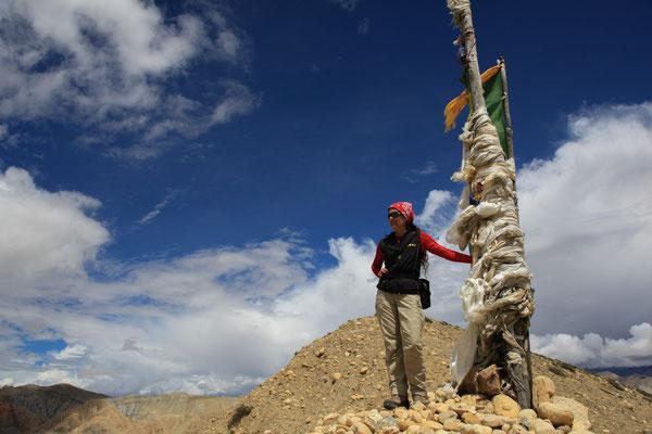 Nepal_UpperMustang_Jürgen_Sedlmayr_466