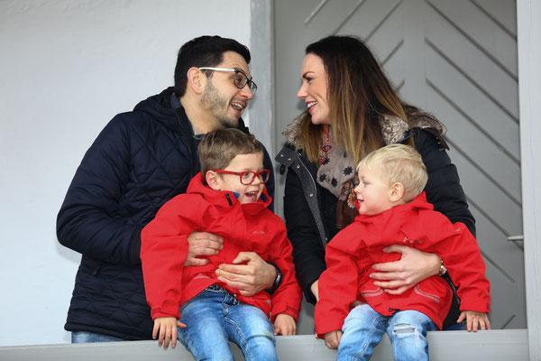 Familienfotos-Fotograf-Juergen-Sedlmayr-06