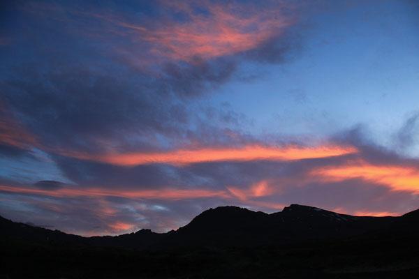ISLAND_3.1_Reisefotograf_Abenteurer_Jürgen_Sedlmayr_95