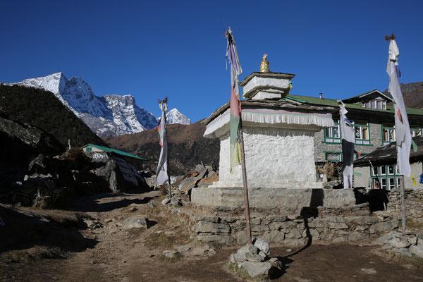 Nepal_Everest3_Der_Fotoraum_Jürgen_Sedlmayr_273