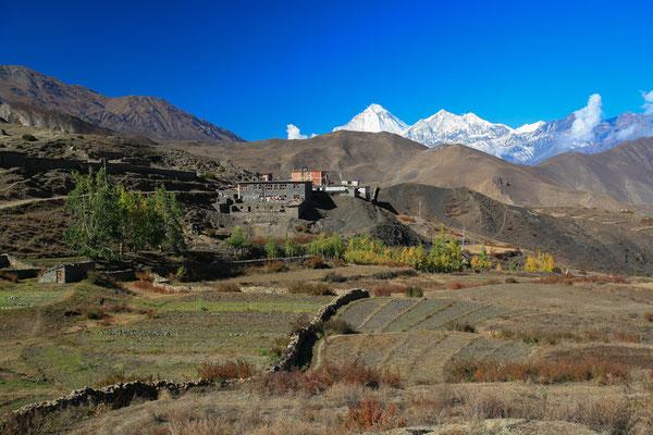 Nepal_Mustang_Der_Fotoraum_Abenteurer_Jürgen_Sedlmayr_321