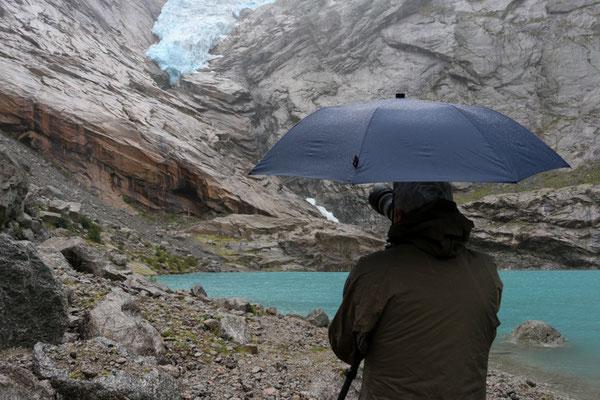 Produktfotografie-Juergen-Sedlmayr-Fotoshooting-CARINTHIA-Island-Gletscher