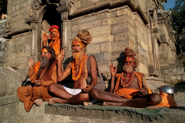 Sadhu_DER_FOTORAUM_NEPAL_Kathmandu_ec