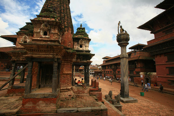 Nepal_Kathmandu_Patan_Jürgen_Sedlmayr_417
