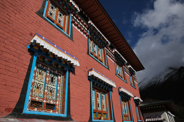 Nepal_Everest4_Der_Fotoraum_Abenteurer_413