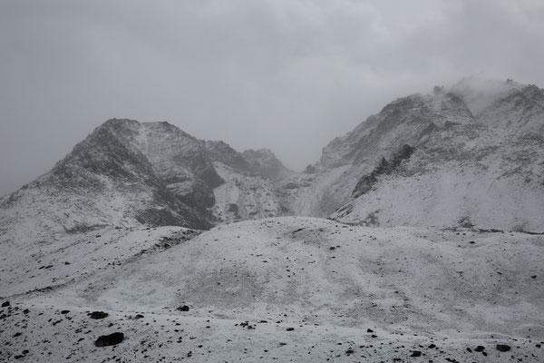 Nepal_Everest4_Der_Fotoraum_Jürgen_Sedlmayr_227