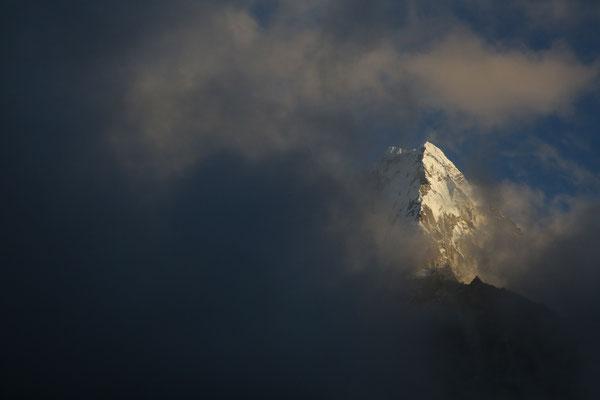 Nepal_Everest4_Expedition_Adventure_Jürgen_Sedlmayr_141
