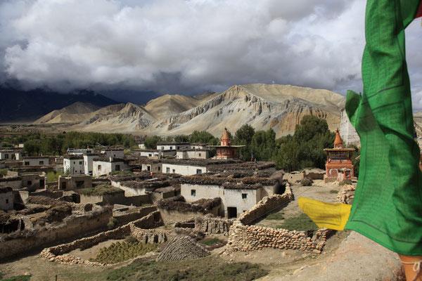Nepal_UpperMustang_Jürgen_Sedlmayr_431