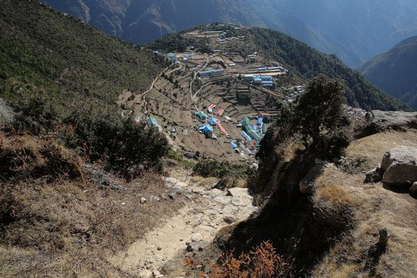 Nepal_Everest3_Der_Fotoraum_Reisefotograf_311
