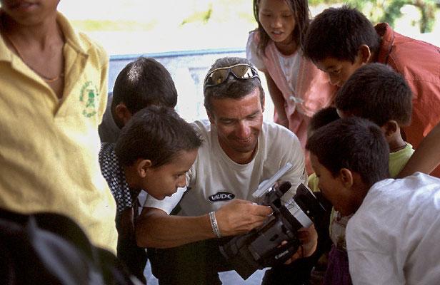 Spendenübergabe-Juergen-Sedlmayr-Nepal65