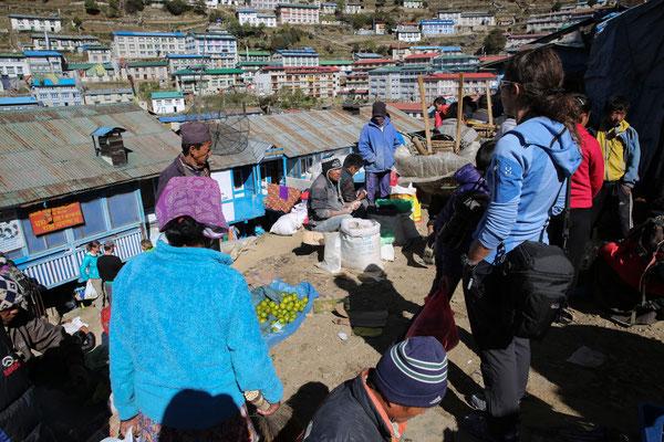 Nepal_Everest3_Abenteurer_Jürgen_Sedlmayr_104