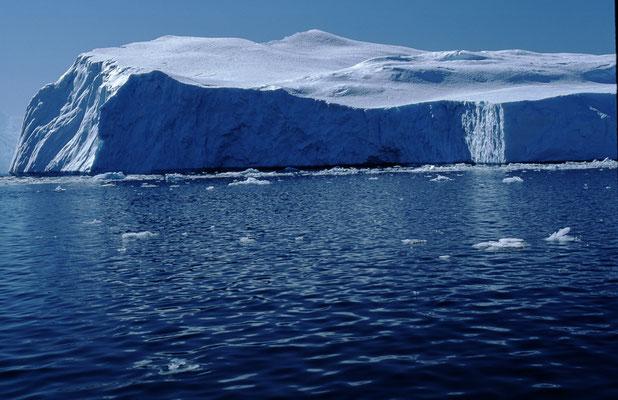 Grönland_Jürgen_Sedlmayr_213