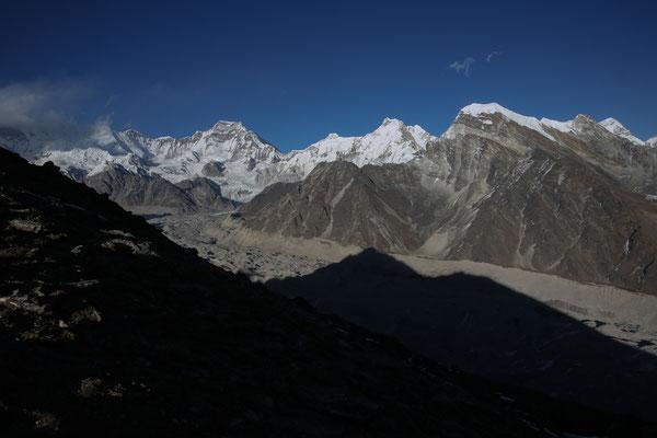 Jürgen_Sedlmayr_Fotogalerie_Nepal_Everest2_273