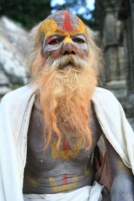 Fotografie_Sadhus_Jürgen_Sedlmayr_Nepal_yx