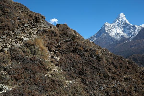 Nepal_Everest3_Expedition_Adventure_Reisefotograf_218