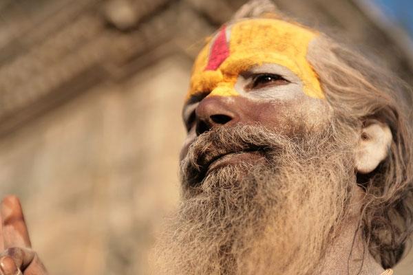 Sadhu_DER_FOTORAUM_NEPAL_Kathmandu_rt