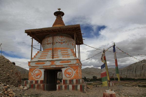 Nepal_UpperMustang_Der_Fotoraum_Jürgen_Sedlmayr_307
