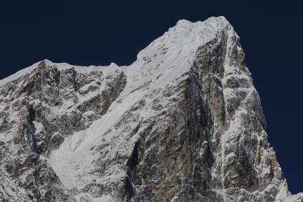 Nepal_Everest4_Der_Fotoraum_Jürgen_Sedlmayr_261