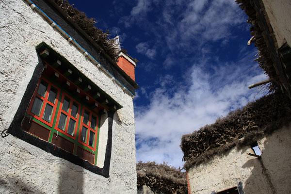 Nepal_UpperMustang_Der_Fotoraum_Jürgen_Sedlmayr_390