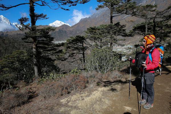 Nepal_Everest3_Der_Fotoraum_Jürgen_Sedlmayr_300
