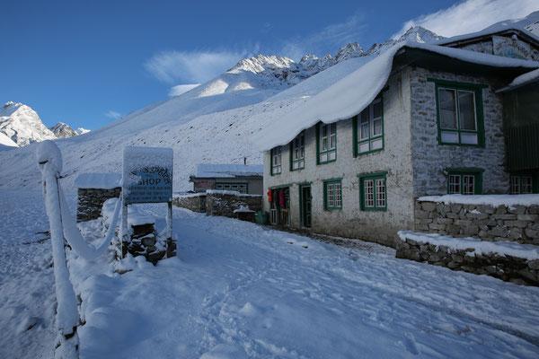 Nepal_Everest4_Der_Fotoraum_Jürgen_Sedlmayr_244