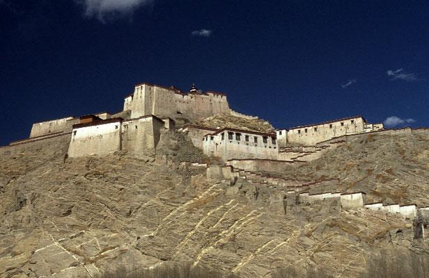 Tibet_Reisefotograf_Jürgen_Sedlmayr_132
