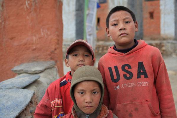 Nepal_UpperMustang_Der_Fotoraum_Jürgen_Sedlmayr_326