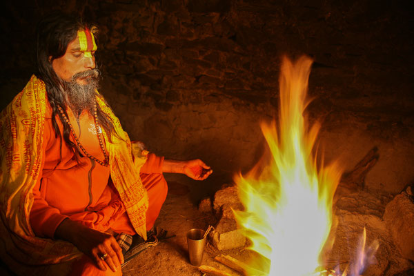 Nepal_Mustang_Expedition_Adventure_Abenteurer_Jürgen_Sedlmayr_266