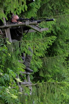 Jagd-und-Waffen-Shooting-DIYCON-PfaelzerWald-2021-nr08