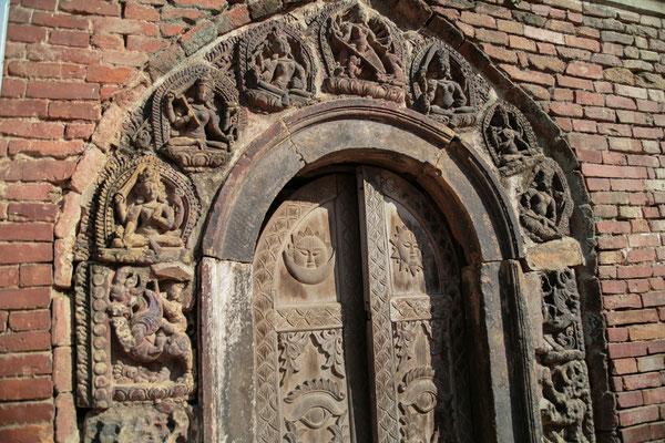 Nepal_Kathmandu_Patan_Jürgen_Sedlmayr_408