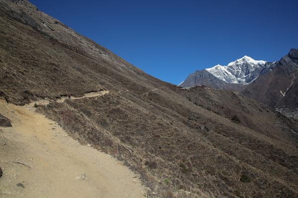 Nepal_Everest3_Expedition_Adventure_Reisefotograf_222