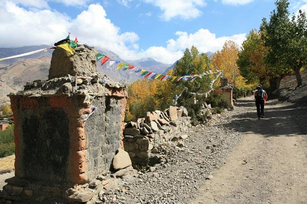 Nepal_Mustang_Expedition_Adventure_Reisefotograf_Jürgen_Sedlmayr_163