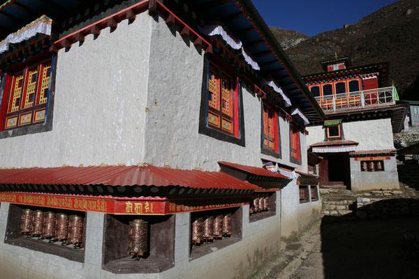 Nepal_Everest4_Der_Fotoraum_Reisefotograf_352